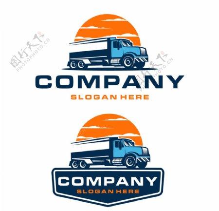 汽车标志设计图片