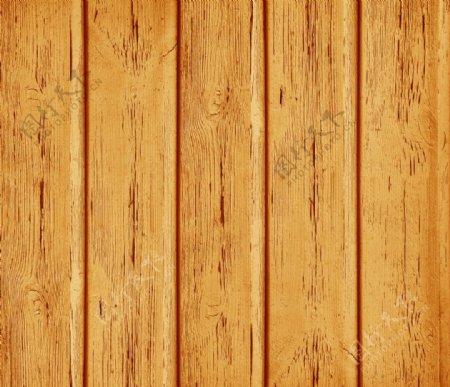 木板木纹图片