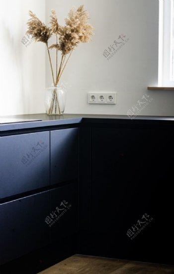 居家室内装修图片